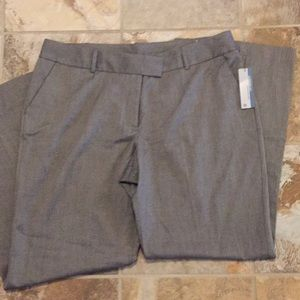 Pants - New with tags, size 18 pants